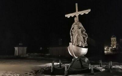 Ждем вас на Страстную седмицу иПасху Христову!